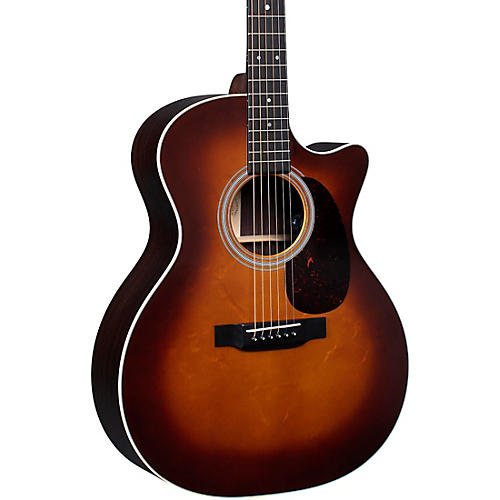 Save up to $450 on select Martin Guitars