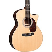 Martin GPC Special 16 Style Rosewood Acoustic-Electric Guitar Deals