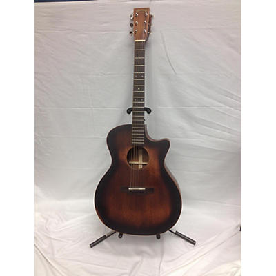 Martin GPC15ME Acoustic Electric Guitar