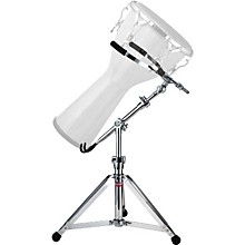 Open Box Gibraltar GPDS Pro Djembe Stand