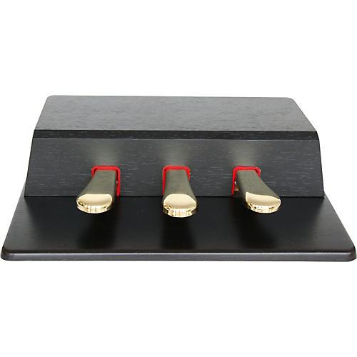 CME GPP-3 USB Programmable Grand Piano Style MIDI Pedal