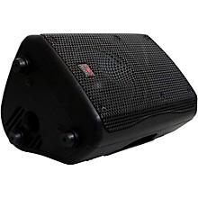 Open BoxGalaxy Audio GPS-8 Full Range Personal Monitor PA System
