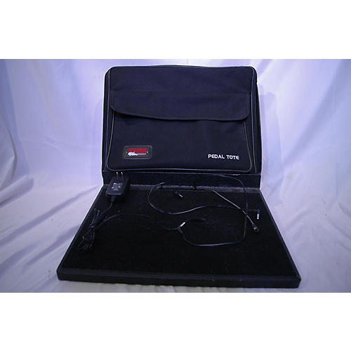 GPT-PWR Power Supply