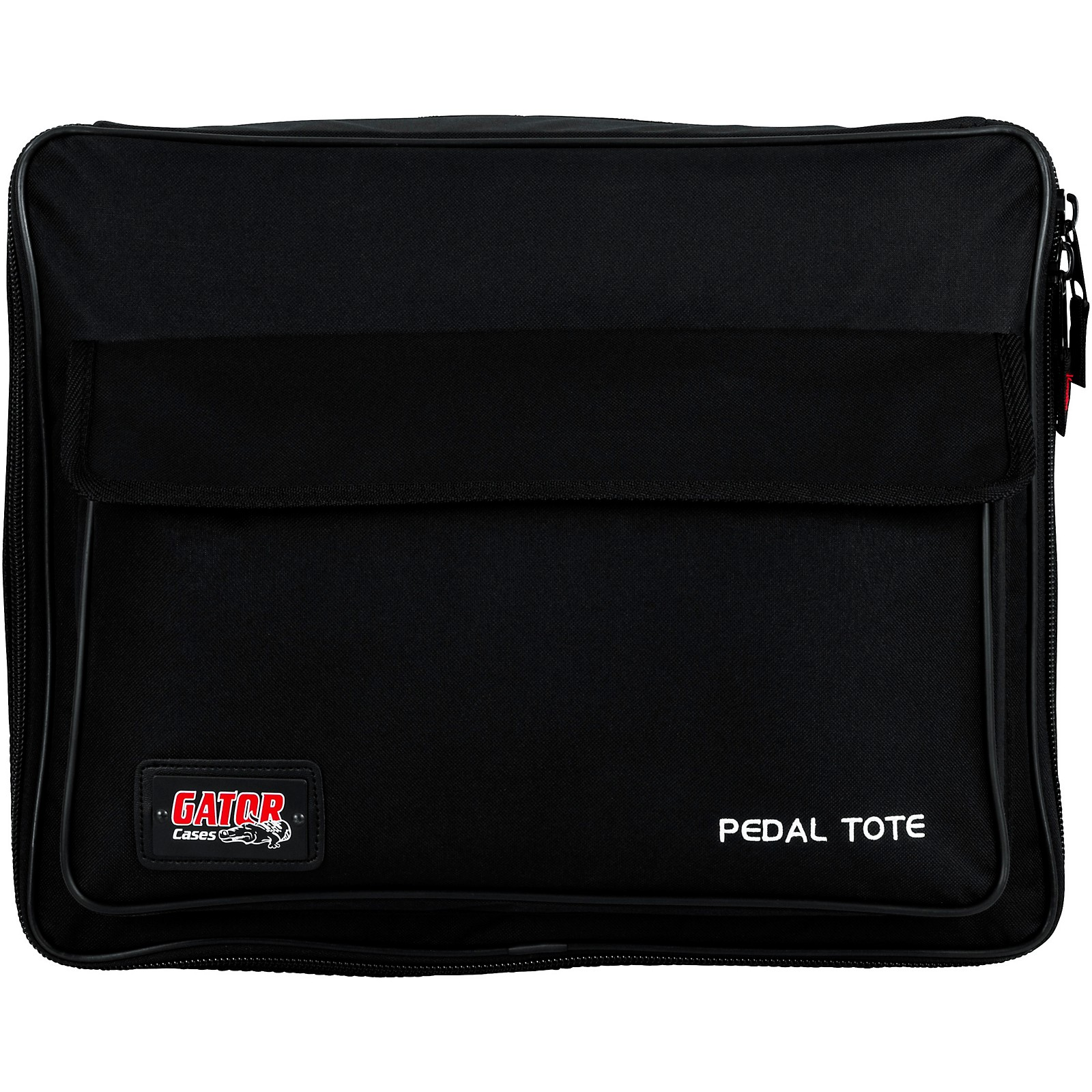 Gator GPT Pedal Tote Pedal Board with Carry Bag