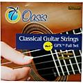 Oasis GPX+ Classical Guitar High Tension GPX Carbon Trebles/High Tension Sostenuto Basses thumbnail