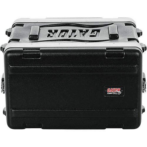 case audio s rack skb roto x and console dj musician accessories