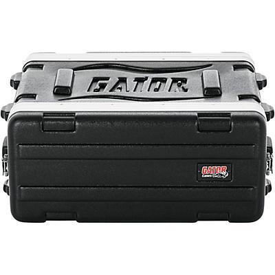 Gator GR ATA Shallow Rack Case