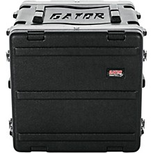 GR Deluxe Rack Case 10 Space