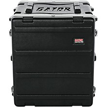 GR Deluxe Rack Case 12 Space
