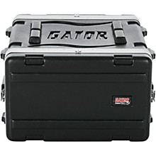 GR Deluxe Rack Case 6 Space