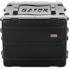 GR Deluxe Rack Case 8 Space