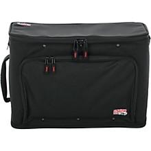 Open BoxGator GR-Rack Bag