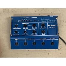Roland GR300 MIDI Pedalboard