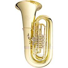 GR51 Series 4-Valve 4/4 BBb Tuba Lacquer