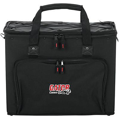Gator GRB Rack Bag