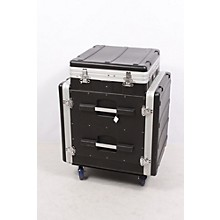 GRC PU Pop-up Console Rack 10X12 Space