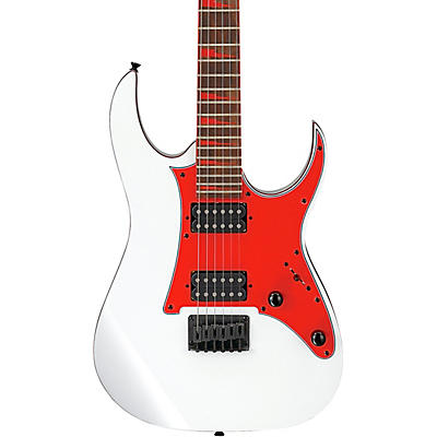 Ibanez GRG131DX GRG Series Electric Guitar