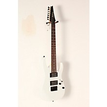 Open BoxIbanez GRG7221 7-string Electric Guitar