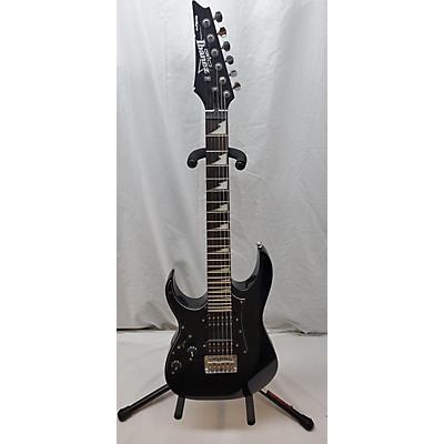 Ibanez GRGM21 Left Handed Solid Body Electric Guitar
