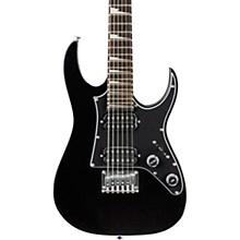 Ibanez GRGM21 Mikro Electric Guitar