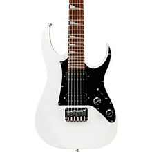 Open Box Ibanez GRGM21 Mikro Electric Guitar