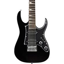 Open BoxIbanez GRGM21 Mikro Electric Guitar