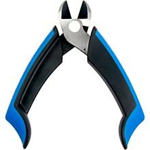 Music Nomad GRIP Cutter - Premium String Cutter