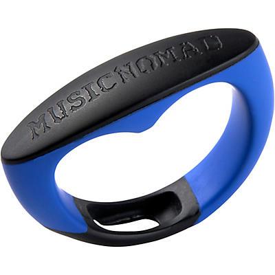 Music Nomad GRIP Puller - Premium Bridge Pin Puller