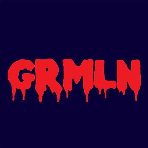 Alliance GRMLN - Empire