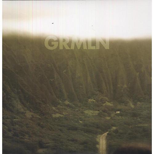 Alliance GRMLN - Explore