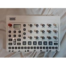 Elektron GROOVEBOX Drum MIDI Controller