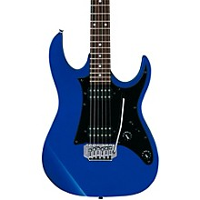 Ibanez GRX20 Electric Guitar