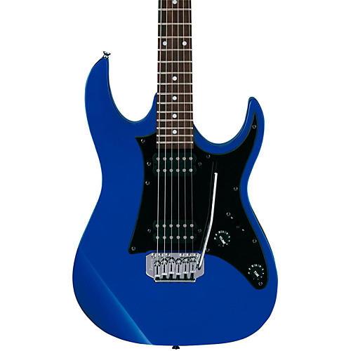 Ibanez GRX20 Electric Guitar