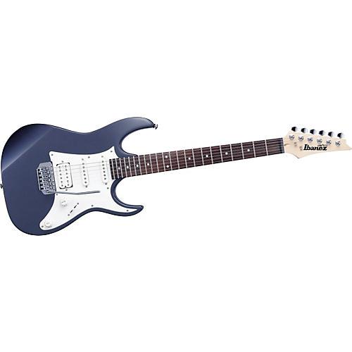 Ibanez GRX40Z 2001 Electric Guitar
