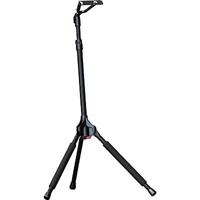Ultimate Support GS-100 Genesis Single Guitar Stand