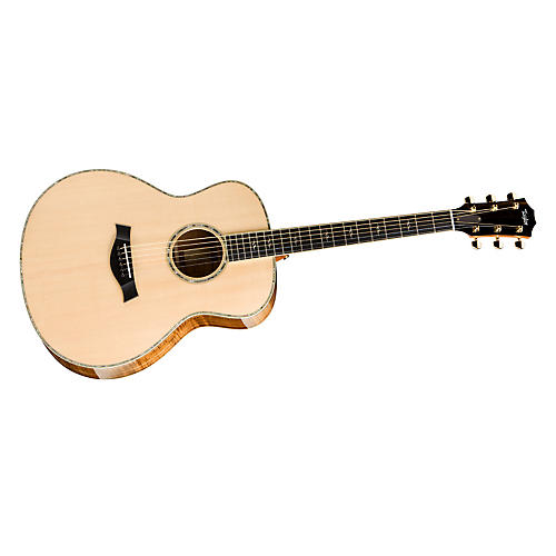 Taylor GS-K Koa/Spruce Grand Symphony Acoustic Guitar