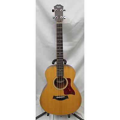 Taylor GS MINI BASS Electric Bass Guitar