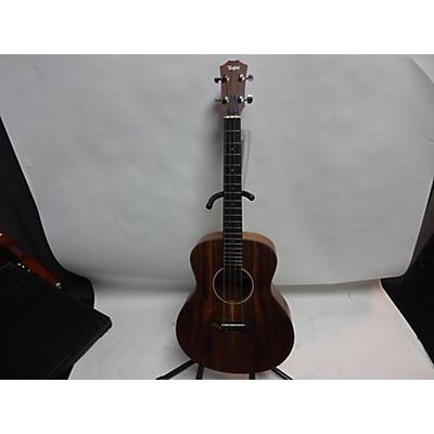 Taylor GS MINI KOA BASS Acoustic Bass Guitar