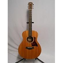 Taylor GS Mini Mahogany Acoustic Guitar