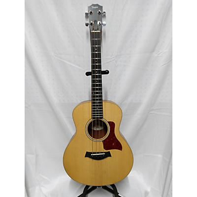 Taylor GS Mini-e Acoustic-Electric Bass Guitar Acoustic Bass Guitar