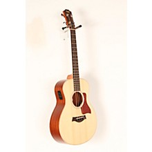 Open Box Taylor GS Mini-e Acoustic-Electric Bass Regular