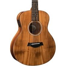 Open BoxTaylor GS Mini-e Koa Acoustic-Electric Guitar