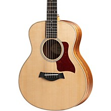 Taylor GS Mini-e Spruce and Ovangkol Acoustic-Electric Guitar