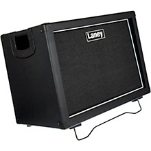 Open Box Laney GS112V 70W 1x12 Guitar Speaker Cabinet