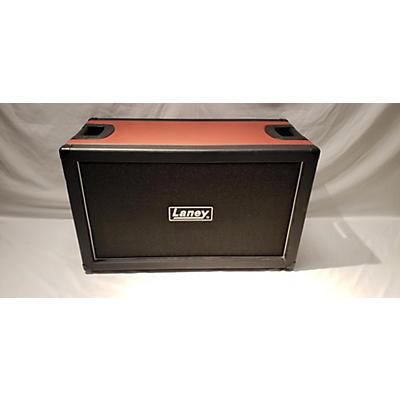 Laney GS212VR Guitar Cabinet