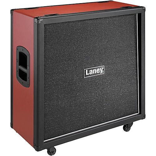 Laney GS412VR 240W 4x12 Guitar Speaker Cab