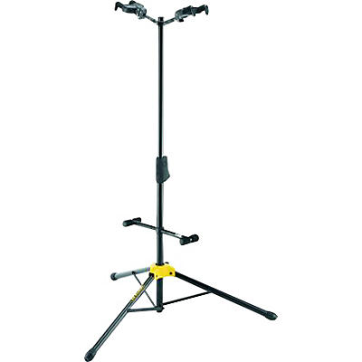 Hercules GS422B Duo Stand Guitar Stand