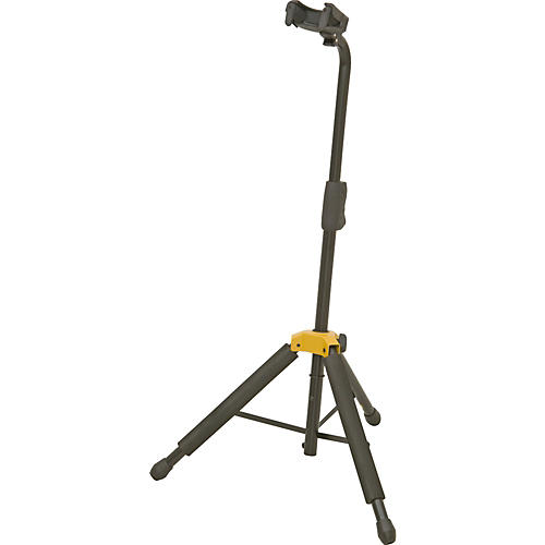 Hercules Stands GS464B Banjo Stand