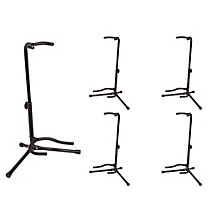 Gear One GS5 Guitar Stand 5-Pack