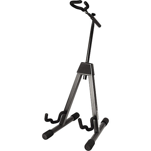 On-Stage GS7465 Pro Flip-It A-Frame Guitar Stand